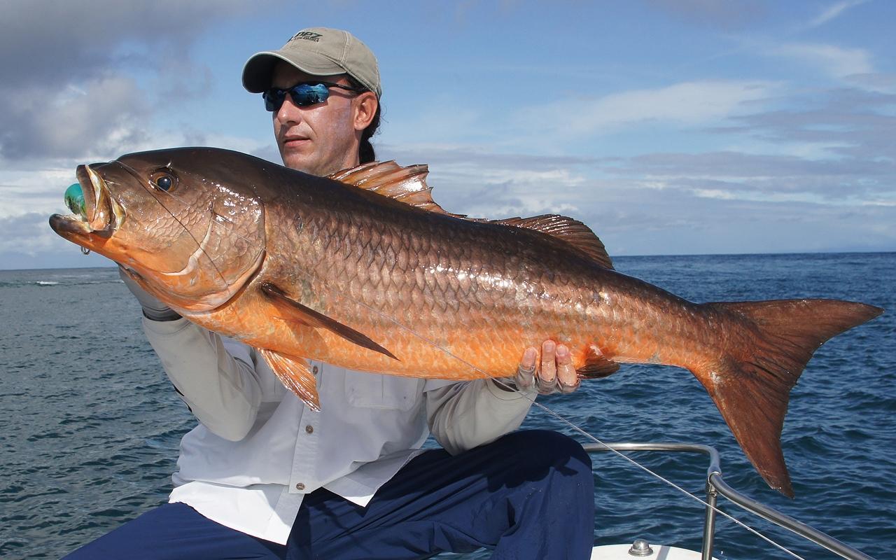 pesca-bahia-solano-ecoturismocolombia