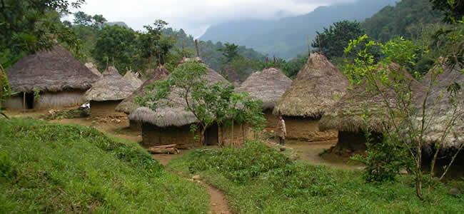 expediciones-ciudad-perdida-tayrona-ecoturismocolombia
