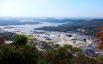 expedicion-Tuparro Mavecure Mavicure Orinoco-ecoturismocolombia