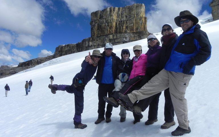 pagina-nevado-del-cocuy-ecoturismocolombia