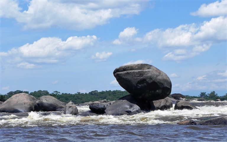 pagina-tuparro-ecoturismcolombia