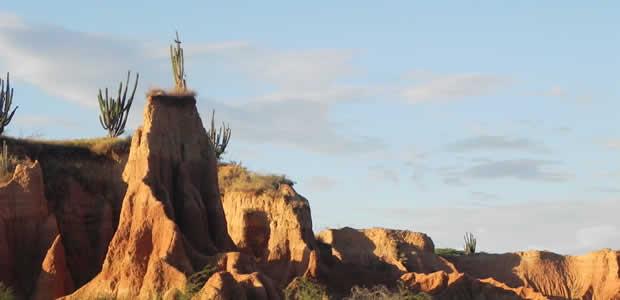 desierto-de-la-tatacoa