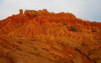 Expedición-desierto-tatacoa-ecoturismocolombia