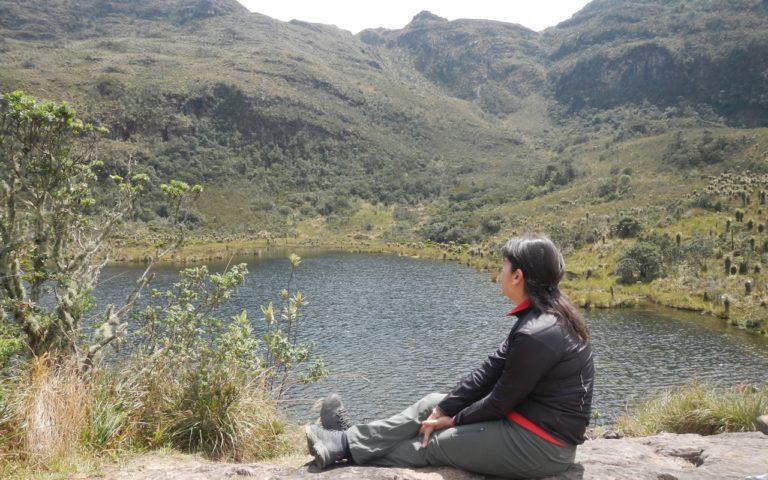 pagina-villa-de-leyva-iguaque-ecoturismocolombia
