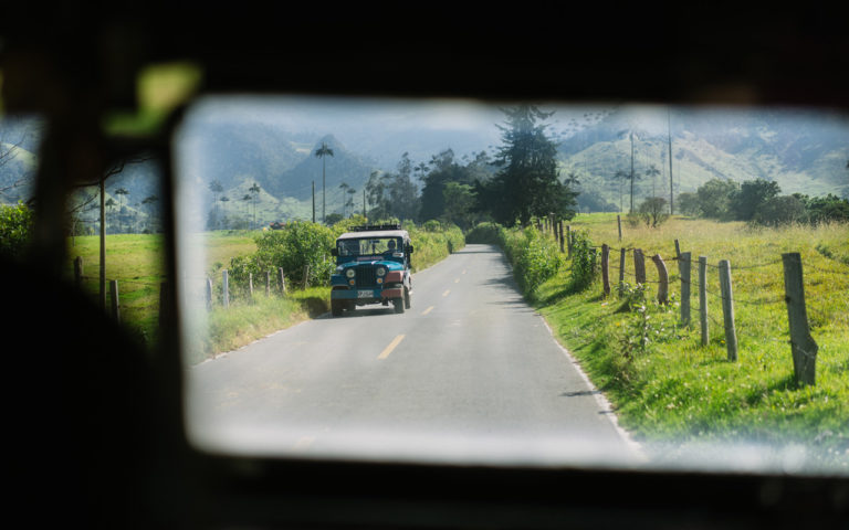 Colombia-ecoturismocolombia