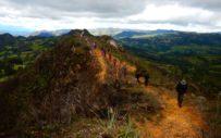 caminata-ecologica-cucunuba-ecoturismocolombia