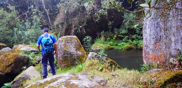 gran-chorro-ecoturismocolombia.2jpg