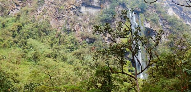 gran-chorro-ecoturismocolombia