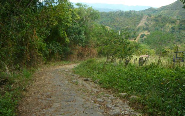 Caminata-ecologica-Anapoima-ecoturismocolombia