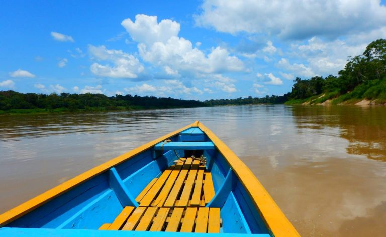 planes -de -ecoturismo- al- amazonas-ecoturismocolombia