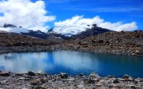 Expedición-completa-Cocuy-Nevado-ecoturismocolombia