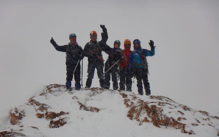 expedicion-cumbre-nevado-del-tolima-ecoturismocolombia