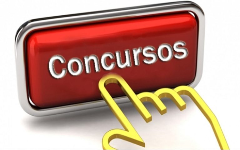 concurso-ecoturismocolombia