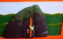 caminata-ecologica-peñol-guatape-ecoturismocolombia