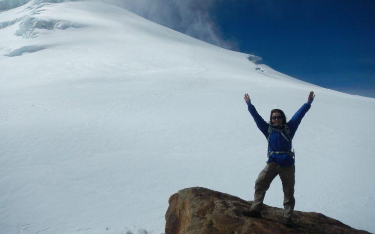 Expedicion-Cocuy -Ritacuba-ecoturismocolombia