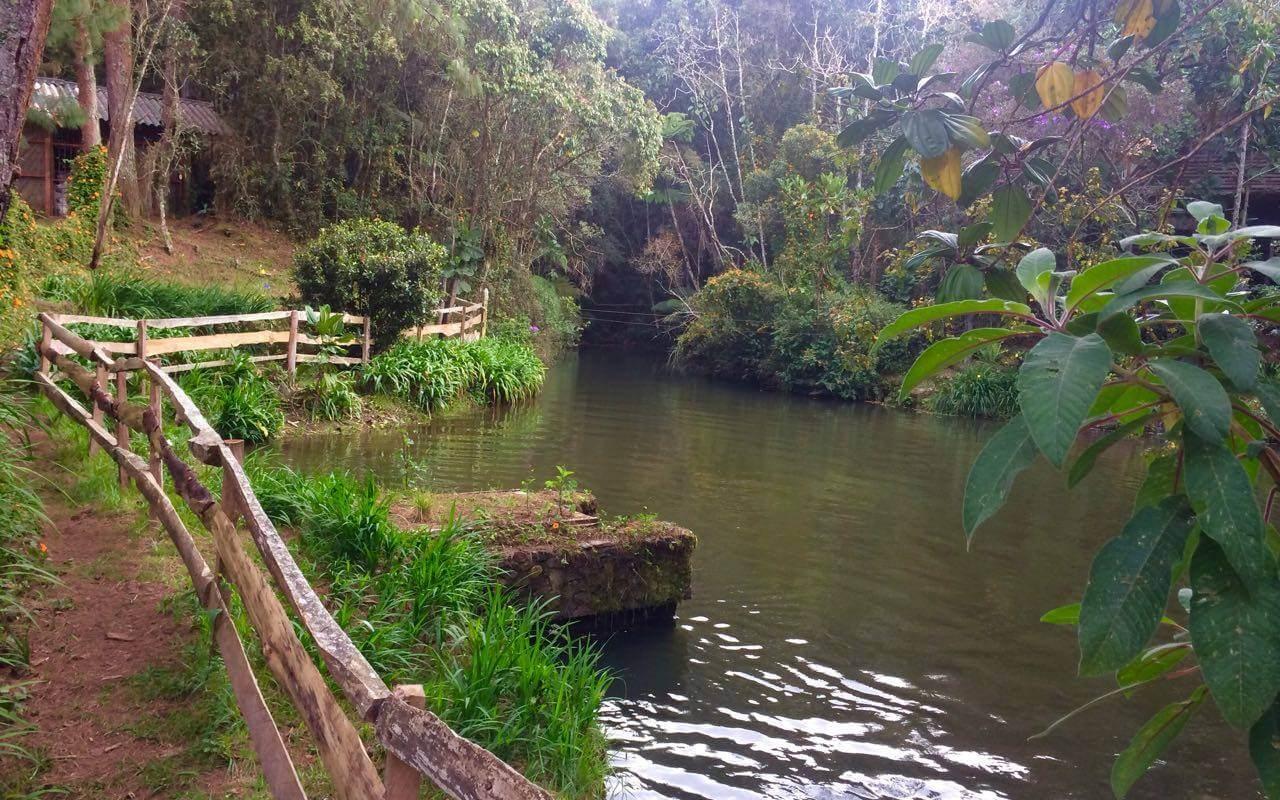 caminata-santa elena-antioquia-ecoturismocolombia